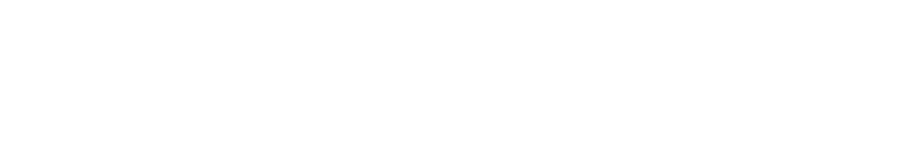 Private Events Videographer - Filmwoo Cinematic Stories